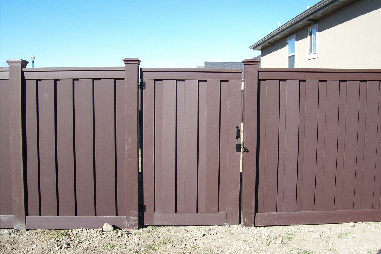 Fences & Gates Designs Trex gates hardware low maintenance fencing naturally trex fencing composite workwithnaturefo